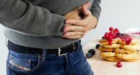 Ar akūto zarnu infekciju <strong>saslimušo skaits Liepājā pieaudzis līdz 112 cilvēkiem</strong>