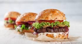 Vai burgers ir <strong>kaitīgāks par karbonādi?</strong>
