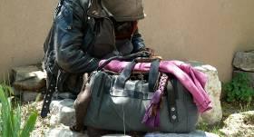 Tiesībsargs: Valdības apstiprinātais budžets <strong>nemazinās nabadzību un nevienlīdzību</strong>