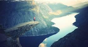 Anna Peipiņa: <strong>Neredzamā drosme</strong>