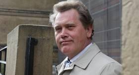 Apvienoto TV3 ziņu dienestu <strong>piedāvāts vadīt Haraldam Burkovskim</strong>