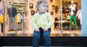 Artūrs Miksons: jācenšas palīdzēt katram bērnam, <strong>kurš ir viens un izskatās apjucis vai nobijies</strong>