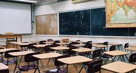 Smiltenes vidusskolā ar <strong>zarnu infekciju saslimuši 57 bērni</strong>