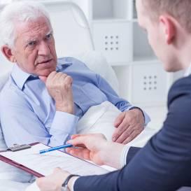 No nākamā gada <strong>pensiju 2. līmeņa uzkrājumus varēs arī mantot</strong>