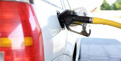 5 vienkāršas darbības, kas ļauj <strong>samazināt degvielas patēriņu</strong>