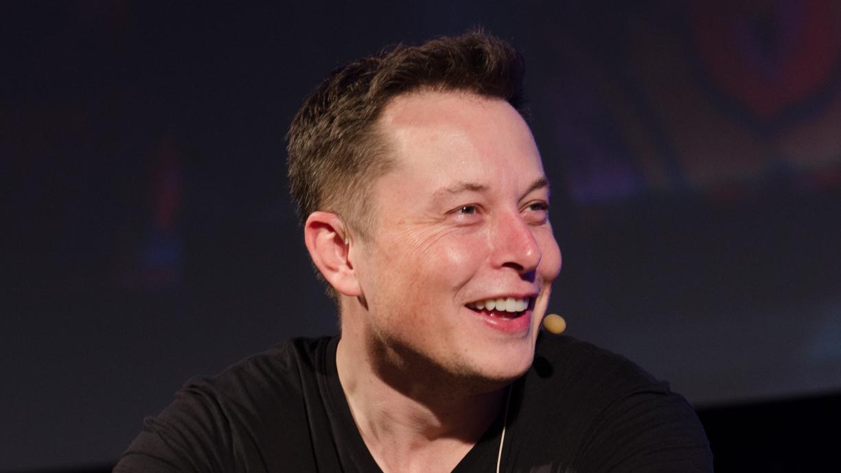 <em>Tesla</em> vadītājs <strong>Īlons Masks paziņo par aiziešanu no <em>Twitter</em></strong>