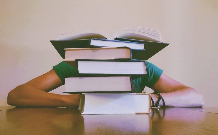 <strong>Valsts vairs nedzēsīs studiju un studējošā kredītus</strong> par darbu noteiktās jomās un amatos