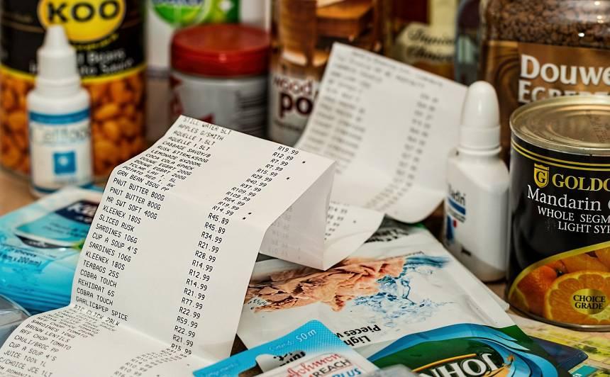 No nākamā gada <strong>palielināsies cena degvielai un tabakas izstrādājumiem</strong>