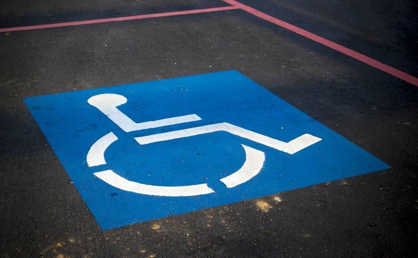 Paplašinās iespējas noteikt <strong>invaliditāti uz mūžu</strong>