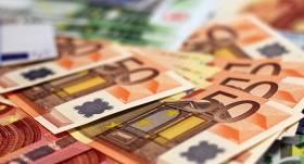 Latgalē iereibis vadītājs policistiem <strong>piedāvā 5000 eiro kukuli</strong>