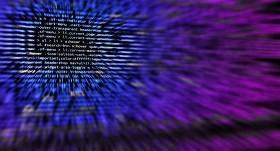 Valsts iestāžu darbinieki un politiķi <strong>piedzīvojuši kiberuzbrukumu</strong> — izsūtīti e-pasti Krievijas vēstniecības vārdā