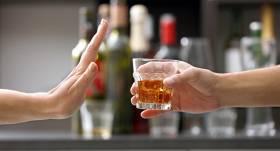 Policija vēl tikai vērtēs priekšlikumu samazināt šoferiem pieļaujamo alkohola koncentrāciju