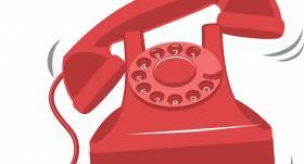 Ziemassvētku laikā darbosies bērnu un pusaudžu <strong>uzticības tālrunis</strong>