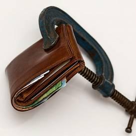 <strong>Bankas pastiprinātas uzraudzības režīmā apkalpos Lembergu</strong> un iestādes, kas pakļautas ASV sankcijām
