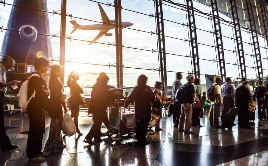 PTAC anulējis <strong>tūrisma operatora <em>Bulta-Turs</em> darbības licenci</strong>