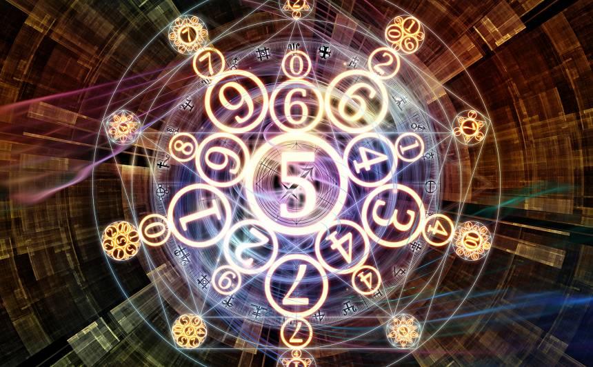 Kurā dienā zvaigznes tev sola veiksmi? <strong>Horoskops no 16. līdz 22. janvārim</strong>