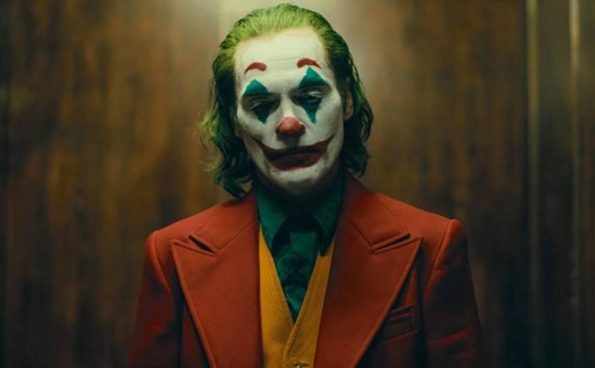 <em>Oskara</em> balvu nominācijās <strong>dominē drāma <em>Joker</em></strong>