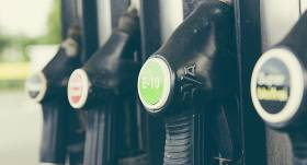 Izaicinājumu priekšā: <strong>kas gaidāms degvielas mazumtirdzniecības nozarē?</strong>
