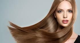 3 svarīgi jautājumi <strong>par matu kopšanu</strong>