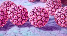 Latvijā sāk apmaksāt <strong>plašāka spektra vakcīnu pret cilvēka papilomas vīrusu</strong>
