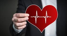 Vai bez zālēm ir iespējams <strong>pazemināt asinsspiedienu?</strong>