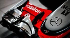 F-1 čempioni <em>Mercedes</em> savu <strong>jauno formulas bolīdu</strong> prezentēs februāra vidū