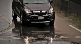 <em>Opel</em> Vācijā <strong>likvidēs 2100 darbavietas</strong>