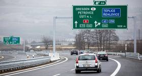 Protestējot pret Čehijas noslēgto 16 miljonu eiro līgumu, <strong>programmētāji par velti izstrādā vinješu iegādes sistēmu</strong>