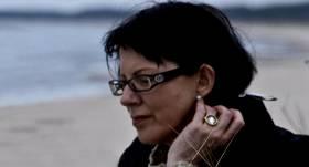 <strong>Viņa bija vislabākā draudzene.</strong> Atmiņu stāsts par rakstnieci Andru Neiburgu