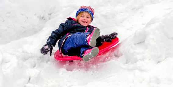 Ziemas traumu TOPĀ <strong>slidošana, slēpošana un slidenas ielas</strong>