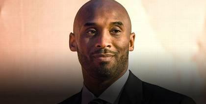 NBA zvaigzne <strong>Kobe Braiants gājis bojā helikoptera avārijā</strong>