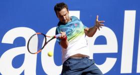 <strong>Gulbis un Ostapenko Austrālijas <em>Grand Slam</em> iesāk ar uzvaru,</strong> Sevastova no vienspēlēm izstājas
