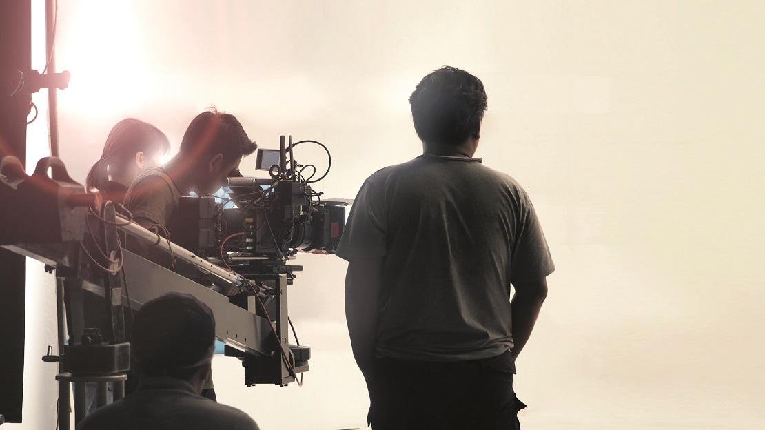 <strong>Gribi filmēties?</strong> Piesakies kastingam!