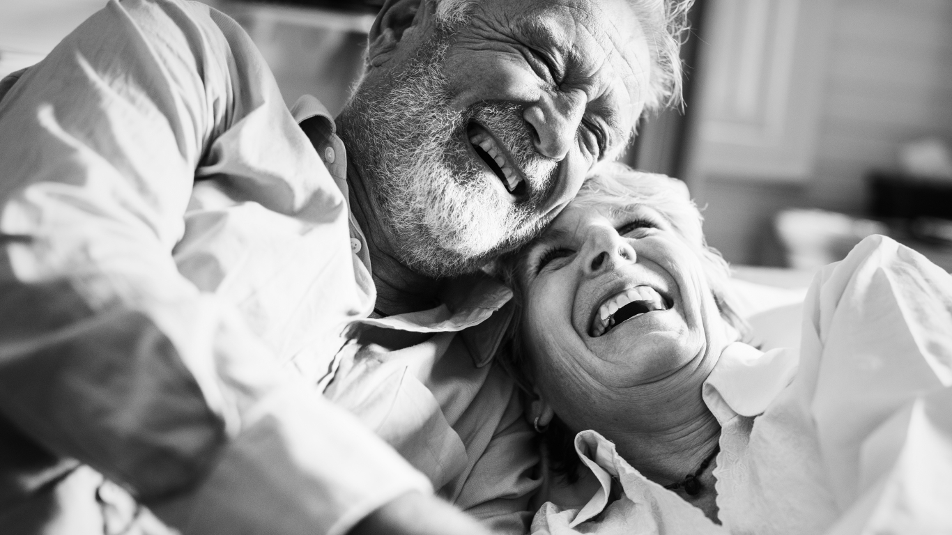 <strong>Iepazīšanās sludinājumi senioriem</strong> (publicēts 23. janvārī)