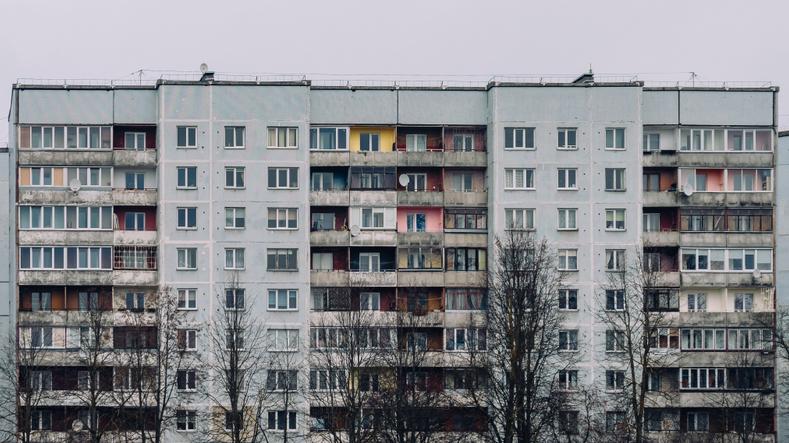 Vai mājas renovācijas dēļ <strong>nāksies zaudēt stikloto lodžiju?</strong>