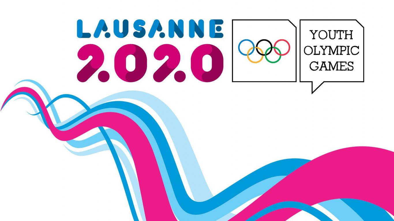 Jaunatnes ziemas Olimpisko spēļu atklāšanu Lozannā <strong>apēno traģisks negadījums</strong>