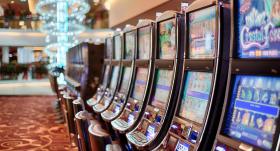 <strong>No azartspēlēm pašatteikušos personu reģistrā</strong> līdz šim saņemti vairāk nekā 1600 iesniegumu
