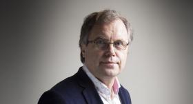 <strong>Kas Latviju sagaida 2020. gadā</strong> — atklāj astrologs Andris Račs
