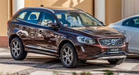<strong><em>Volvo</em> tiek apsūdzēts</strong> manipulēšanā ar dīzeļdzinēju izmešiem