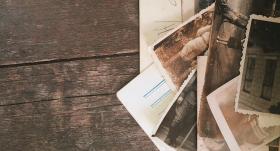 Lasi un izglītojies! <strong>Kāds bija latviešu strēlnieku ceļš un liktenis?</strong>