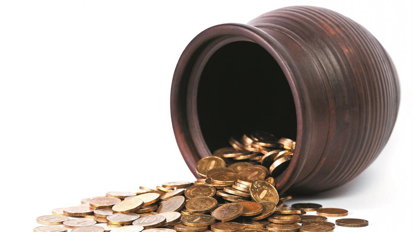 No šī gada <strong>pensiju otro līmeni var atstāt mantojumā</strong>