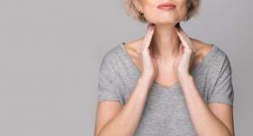 Kas izraisa <strong>limfas sabiezēšanu?</strong>