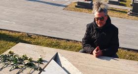 <strong>Horens</strong> beidzot iepazīst savu <strong>ģimeni Armēnijā</strong>