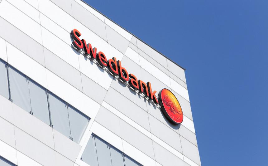 Atjaunota <strong><em>Swedbank</em></strong> norēķinu karšu darbība