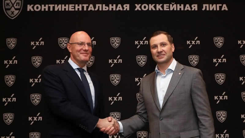 Dmitrijs Černišenko un Aleksejs Morozovs