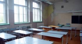 Ar IZM līdz šim saskaņota <strong>vēl sešu izglītības iestāžu likvidācija šogad</strong>
