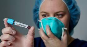 Eiropā reģistrēts <strong>pirmais nāves gadījums no jaunā koronavīrusa</strong>