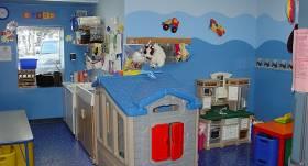 Pašvaldībām dots laiks pielāgot bērnudārzus <strong>jaunajām higiēnas prasībām</strong>