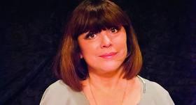 Aktrise Natālija Varleja: <strong>Pamodos kā Kaukāza gūstekne — slavena</strong>