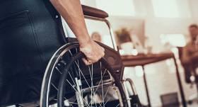 No šī gada <strong>par kripatiņu lielāki invaliditātes pabalsti</strong>